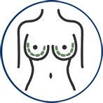 breast_enhancement
